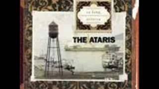 My Reply - The Ataris