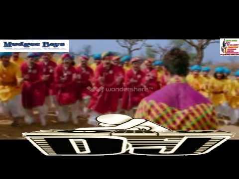 Official Tharki Chokro Remix™|ft.Ajay-Atul||.(PK)|Aamir Khan| Djavis Remix Version