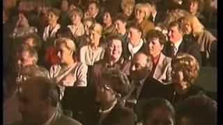 Валерий Ободзинский-Колдовство, Попурри (Золотой шлягер-96)