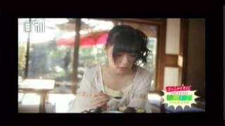 さしこのくせに CM 指原莉乃編  2011-03-29 thumbnail