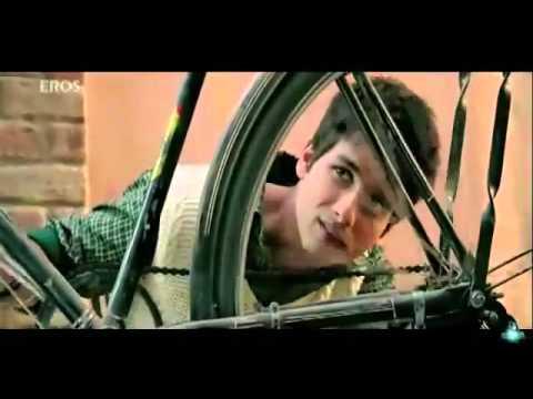 Koi Dil bekabu kar gaya - Rabba main toh With Lyrics- �7717520 IkrAm Gee