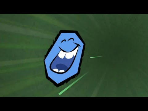 Quiplash - The Bear in Shoes |