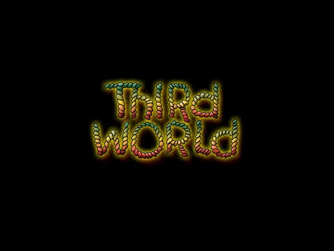 Third World, Causion and Simone @ Saint Rocke 6/28/15
