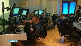 Justitie VS opent jacht op hedgefondsen