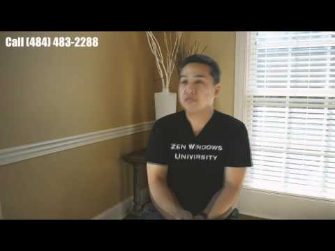 Replacement Windows Plymouth Meeting PA | (484) 483-2288