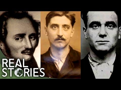 true crime documentaries | Tumblr
