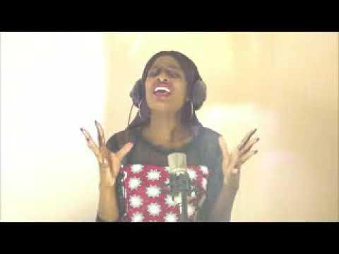 Akiliz - Wachu want (acoustic mashup)