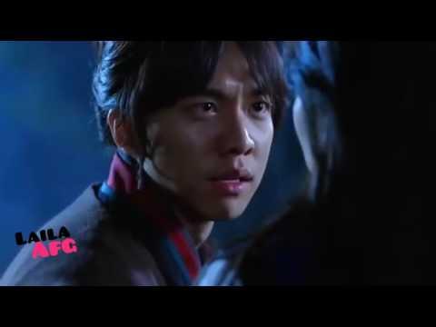 Khuda ko Dik  RHA ho ga.....Korean mix song