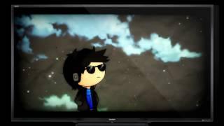 Galder Doht - Posdata [MV] Versión 2016