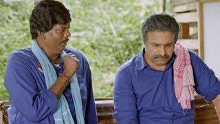 Kattappanayile Rithwik Roshan | Salim Kumar's Chess play | Mazhavil Manorama