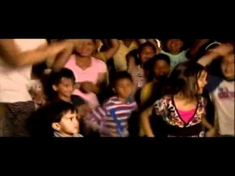 A. R. Rahman -Khwaja Mere Khwaja in SYDNEY CONCERT 2010 ( Part 6 )