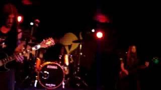 Wino Live 2009 - pt. 4