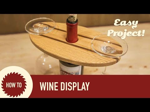 simple wood projects that sell