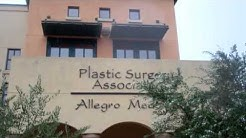 Business of Plastic Surgery