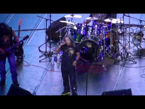 Jemu (HD) - MAY Live In Singapore, Kallang Theatre 2012