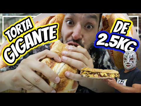 gigantic-5.5-lb-tortas!,-and-if-you-finish-it-it's-free!.