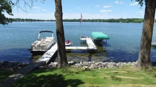 3310 darling dr nw alexandria mn