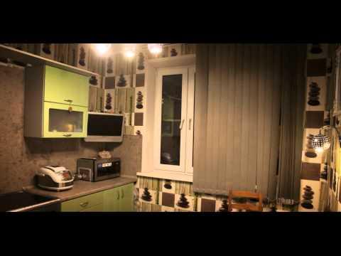 Продам 2-х комнатную квартиру, СВАО, метро Отрадное