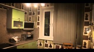 видео Квартиры посуточно в СВАО