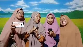 Download Lagu Kantuk Alfa mabruk mp3