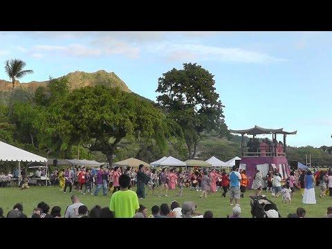 okinawan-festival-2015-bon-dance