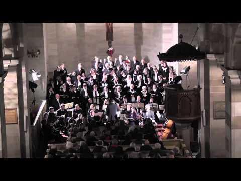 j.s.-bach,-weihnachtsoratorium:-kantaten-ii-und-iii-(ausschnitte)