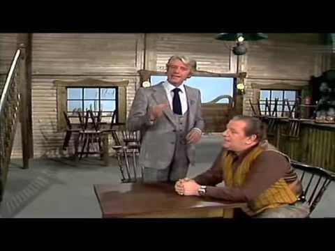 Rudi Carrell - Am laufenden Band (Folge 42) 1978