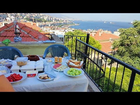 турецкий сайт знакомств холидей