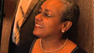 First Lady Margaret Kenyatta