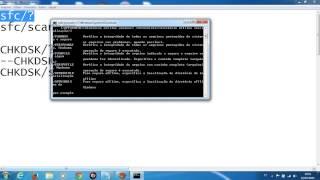 Como Corrigir todos os erros do seu Windows 7/8/8.1 - Sem programas