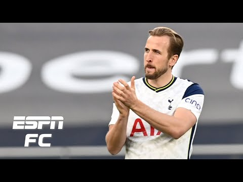 Premier League Sunday preview: Harry Kane travels with Spurs, Arsenal in trouble | ESPN FC
