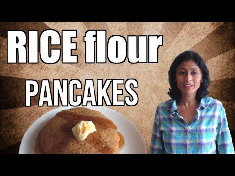 rice-flour-pancakes---a-super-gluten-free-vegan-breakfast-idea!