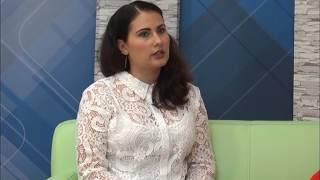 В Ахтубинске открылась Школа невест. Программа