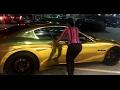 Poor Boyfriend VS Rich EX *Part 1* (Poor Vs Rich) Gold Digger?