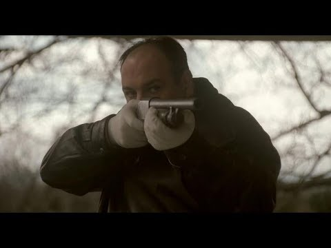 Murders From The Sopranos - [Just The Murders, Seasons 1-6]