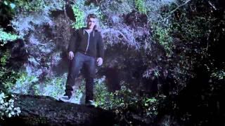 Волчонок  5 сезон  Русский Трейлер