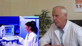 видео Диагностика кандидоза у мужчин и женщин: пцр, посев, анализ мочи