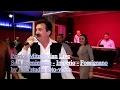 Download 2017 DSLR/ Petrică Mîțu Stoian - Petrecere românească Italia 1°/ filmare video Live by ARTstudio