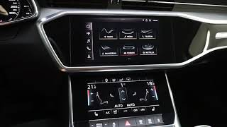 Android För Audi A6 | Byggkonsult
