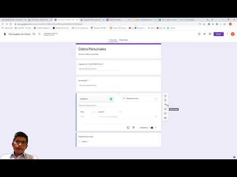 elaboración-de-formulario-básico-de-google
