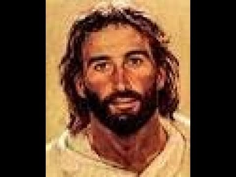 MCA WHAT IF JESUS JOINED  YOUR DOWNLINE?