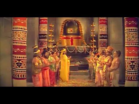 tanjore big temple history in tamil pdf download