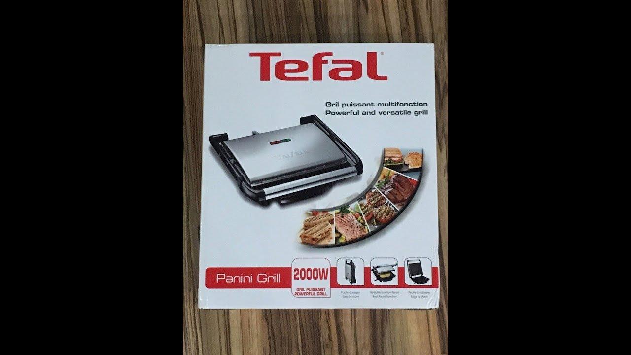 Купить электрогриль tefal optigrill+ gc712d34 по доступной цене в интернет-магазине м. Видео или в розничной сети магазинов м. Видео города.