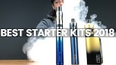 Box Mod Vape for 510 atomizer attachments - SteamCloud Vapes - YouTube