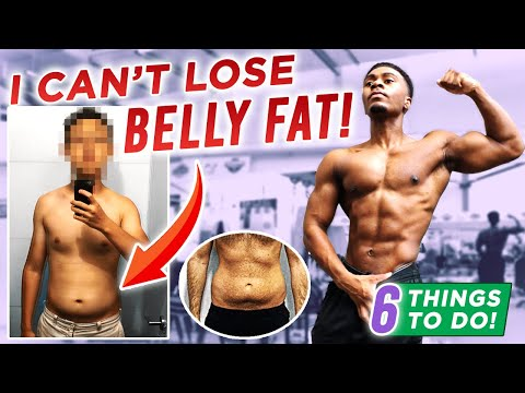 why-you're-not-losing-belly-fat...