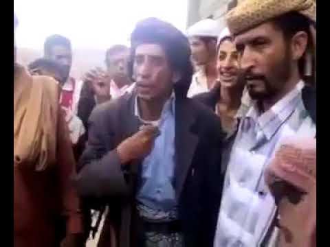 تضامن جنوبي واسع مع القائد ابو اليمامه والقائد ابو هماÙ