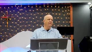 Charity Chapel Livestream December 6th 2020