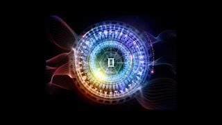 Ancient Healing Frequencies   528Hz & 432Hz Known for deep Emotional and Physical Healing