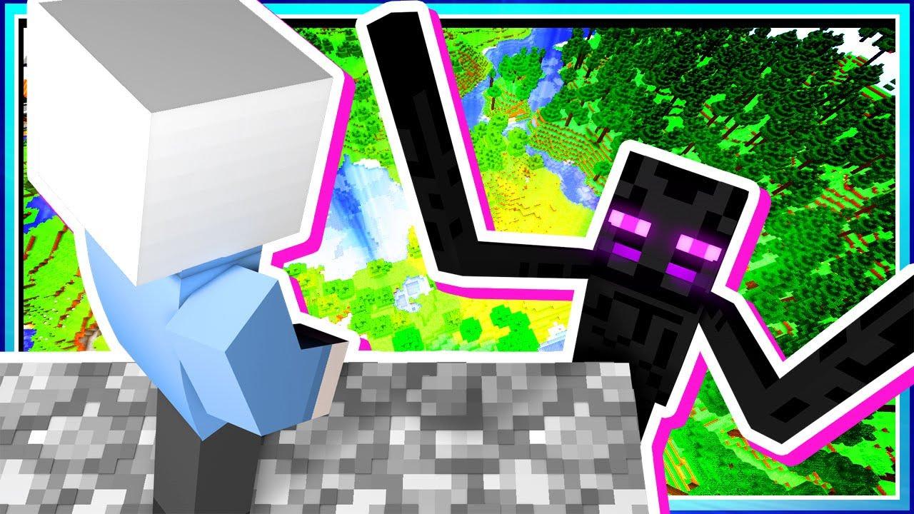 【 Minecraft | 嗜血龍族 】#18 讓安德從天而降 </p>  </div> <!-- .entry-content -->    </article><!-- #post-## -->  <nav class=
