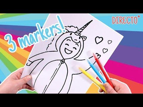 COMO DIBUJAR EL LOGO DE TIK TOK - YouTube  |Tiktok Para Pintar